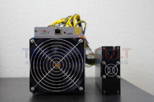 what-is-a-bitcoin-miner